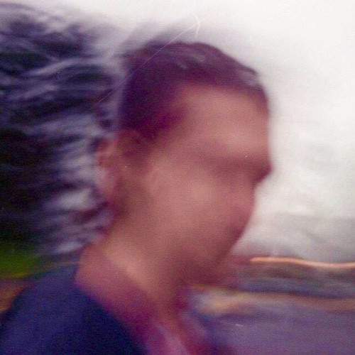 LIE-FF's avatar