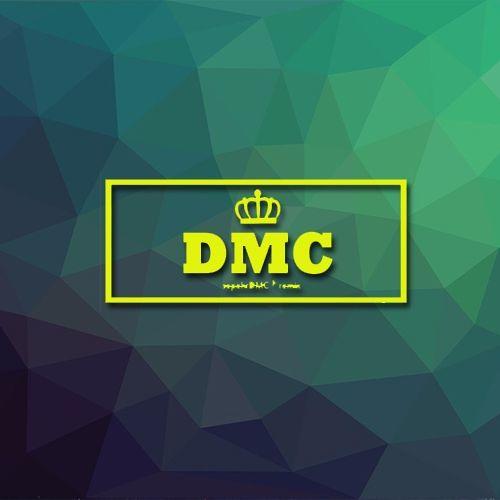 sepehrDMC's avatar