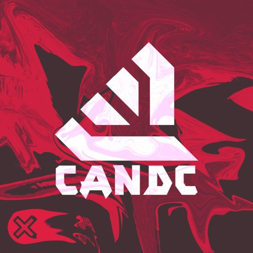 CanDC's avatar