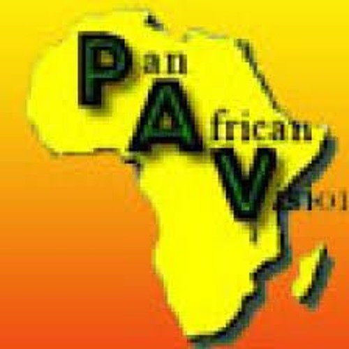 Pan African Visions's avatar