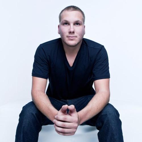 Cam Bluff's avatar