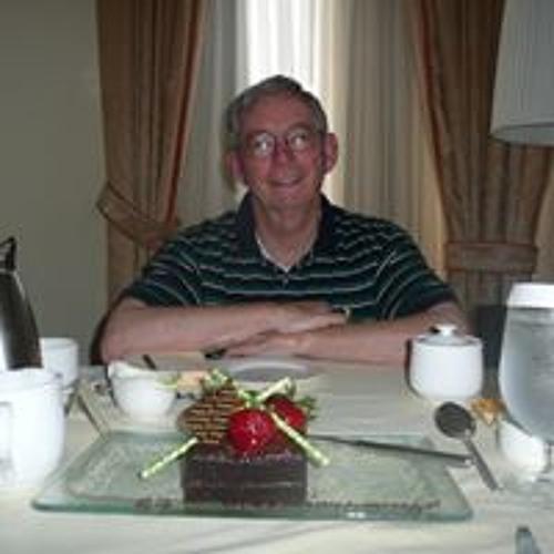 John Seibert's avatar