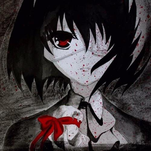 Evi QZc's avatar