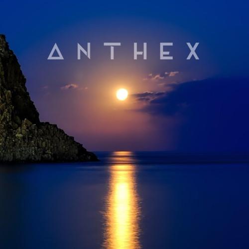 Anthex's avatar
