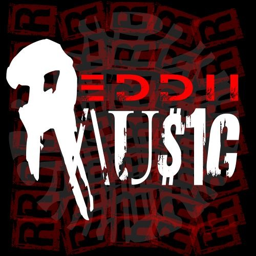 REDDii's avatar