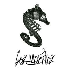 Loz MuertoZ
