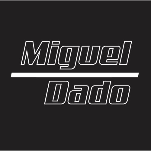 DiguelMado's avatar