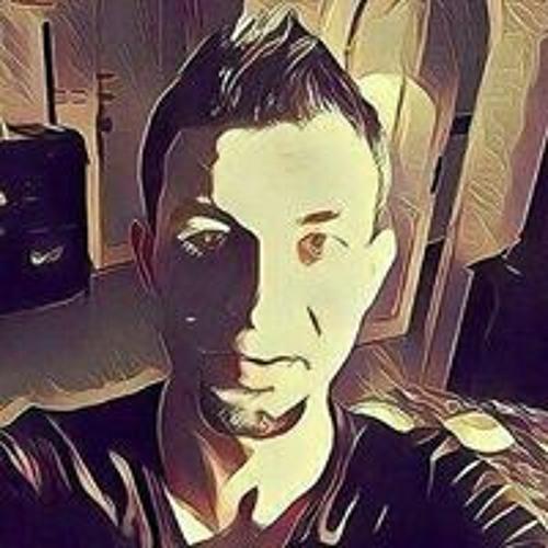 Islam Mohey's avatar