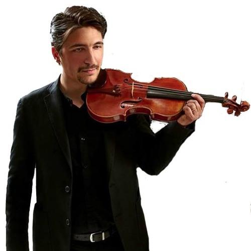 AndreaMarras's avatar
