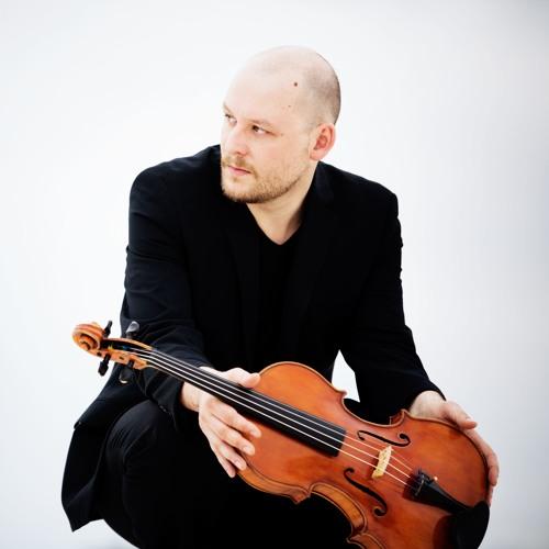 Daniel Oliver Moser's avatar