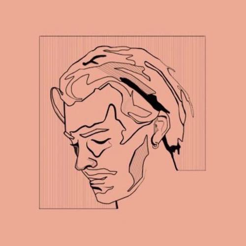 badsummer's avatar