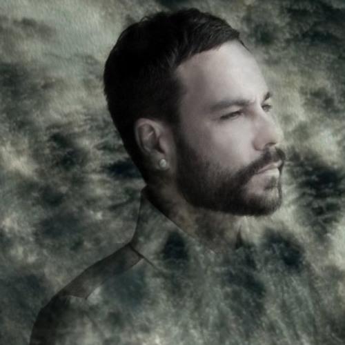 Rio Sierra's avatar