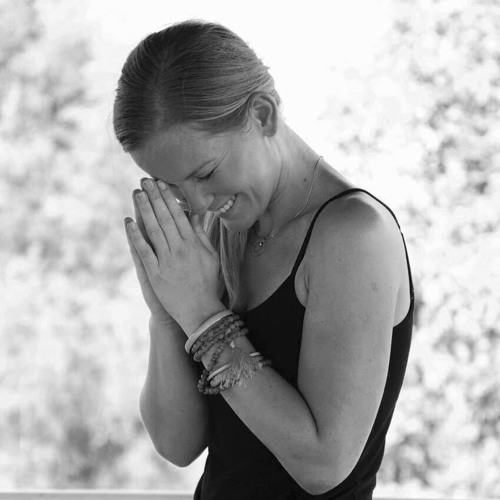 Jivamukti Yoga with Tanja's avatar