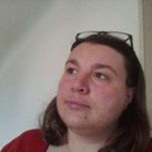 Cécile Meyer's avatar