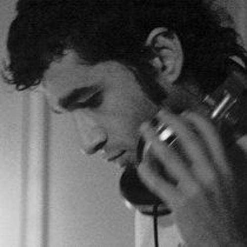 Artech's avatar