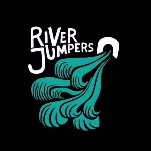 River Jumpers's avatar