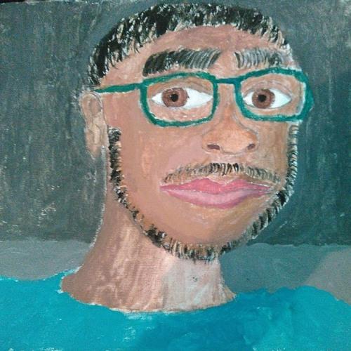 NXZW's avatar