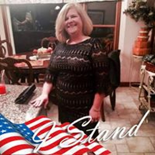 Janice Necie Gosnell's avatar