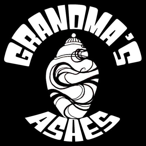 Grandma's Ashes's avatar