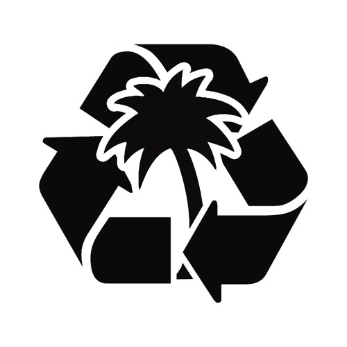 South Beach Recycling's avatar