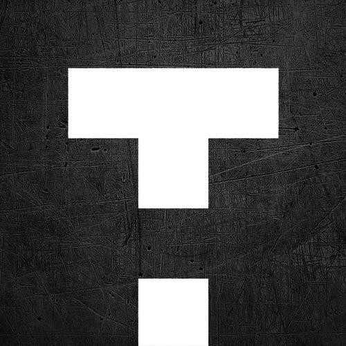 Tom Hades's avatar
