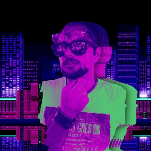 ScemEnzo's avatar
