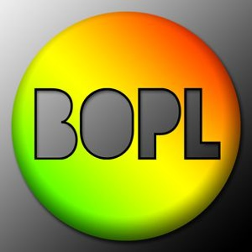 BoPL's avatar