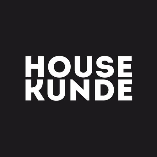 Housekunde Record Label's avatar