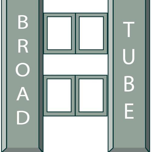 Broadtube Music Channel's avatar