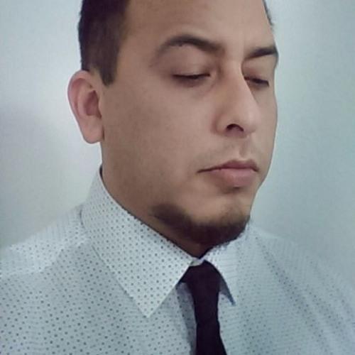 desfog's avatar