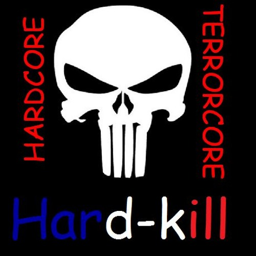 Hard-Kill2's avatar