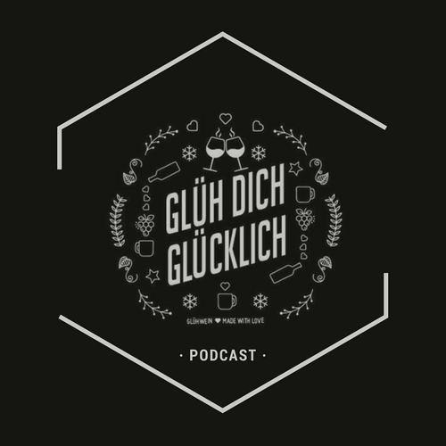 Glüh Dich Glücklich Podcast's avatar