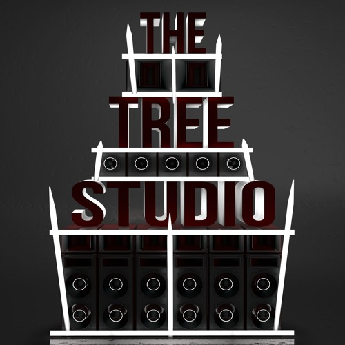 The Tree Studio's avatar