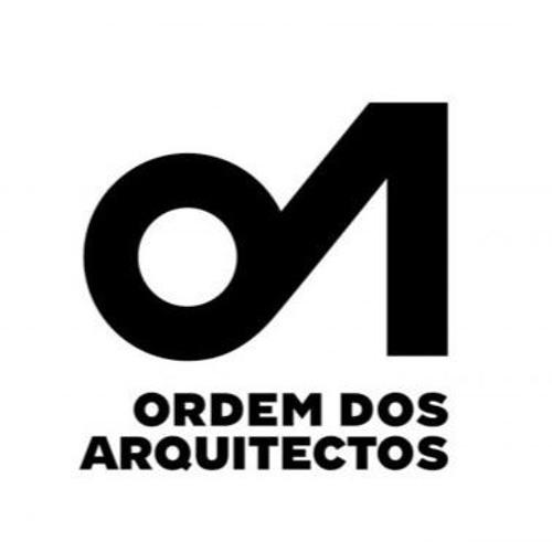 Exercício de Arquitectura: Arquitectura por Arquitectos com Daniel F Couto