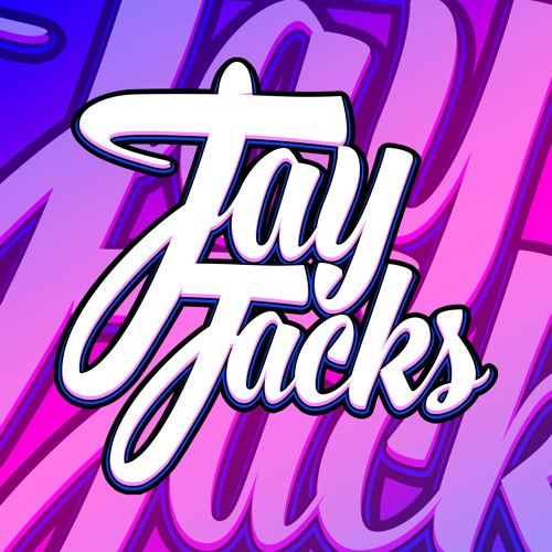 Jay Jacks's avatar