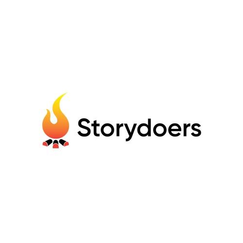 Comunidad Storydoers's avatar