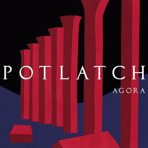 Potlatch's avatar