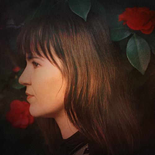 Antique Heart's avatar