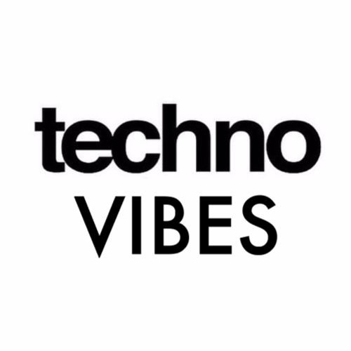 Techno Vibes's avatar