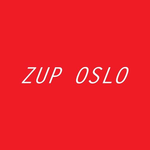 ZUPOSLO's avatar