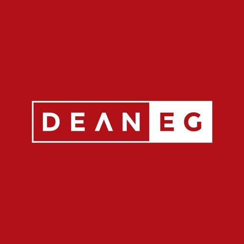 DEAN-E-G's avatar