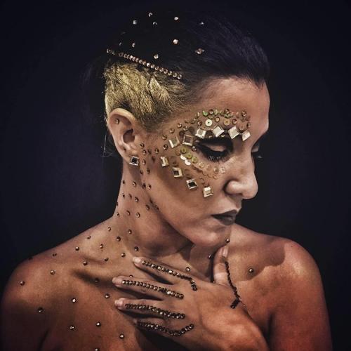 Nina Marcopolo's avatar