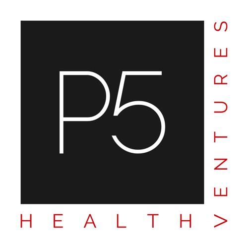 P5 Health Ventures's avatar