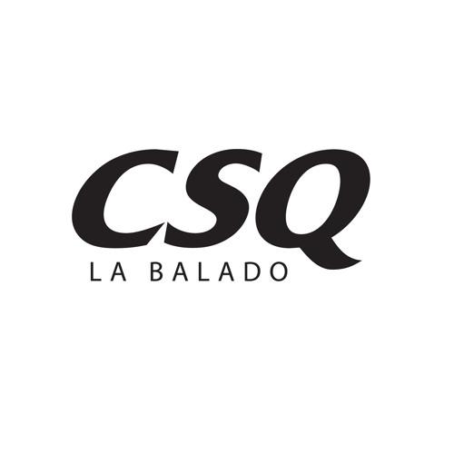 CSQ La balado's avatar