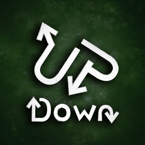 Up/Down Percussion's avatar