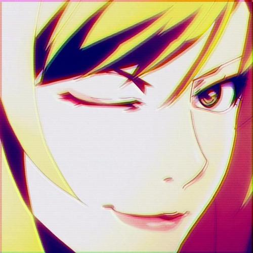 forgehe's avatar