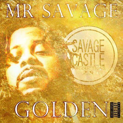 Savage Soliloquy's avatar