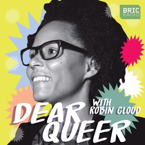 Dear Queer's avatar