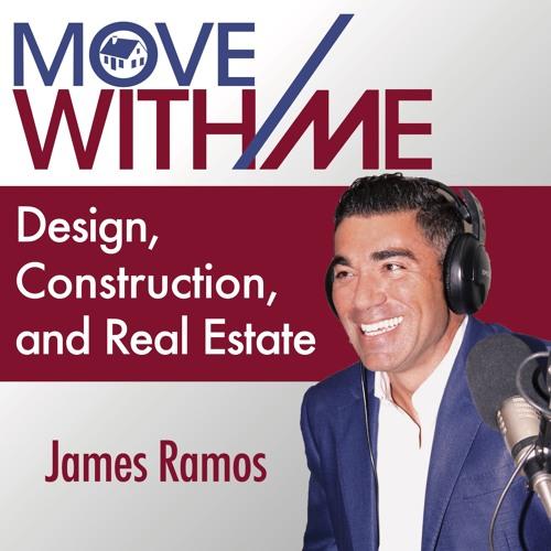 James Ramos's avatar