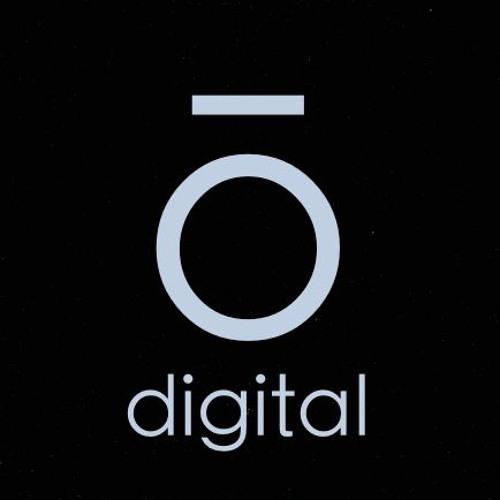 pōe.digital's avatar